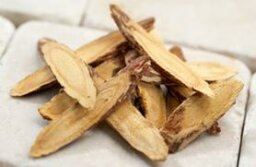 Licorice: Natural Skin Care Ingredient Fights Redness & Rosacea