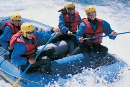 How Life Jackets Work