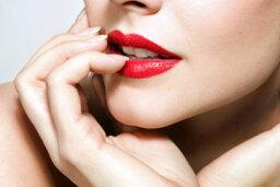Long-lasting Lipsticks: Do they really last?