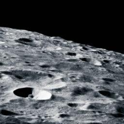 How Lunarcrete Will Work