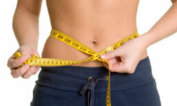 Top 10 Ways to Maintain Your Weight