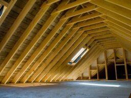 How to Make Your Attic More Than an Attic
