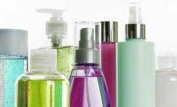 Quick Tips: Is it important that your face wash be antibacterial?