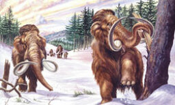 Bringing Woolly Mammoths Back to Life