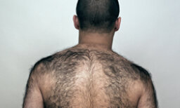 Manscaping 101