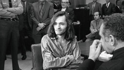 10 of the World's Most Infamous Cults