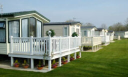10 Advantages of Manufactured Homes