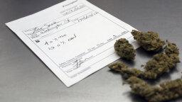 Can Medical Marijuana Help Solve the Opioid Crisis?