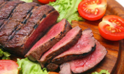 5 Cuts of Meat that Taste Better Grilled