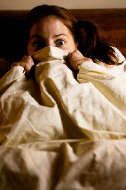 Can melatonin help you sleep better?