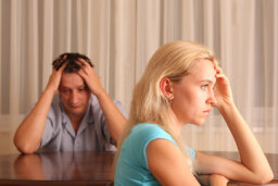 When Your Partner Cheats: Healing From Infidelity