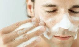 Face Washing Dos and Don'ts