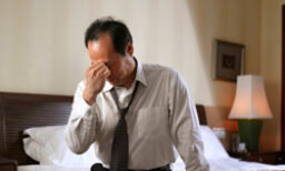 Andropause: Dealing With Male Menopause