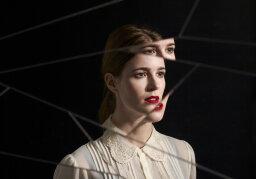 Mental Illness Myths Quiz