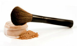 5 Most Essential Elements in Mineral Makeup