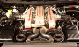 5 Ways Modern Car Engines Differ from Older Car Engines