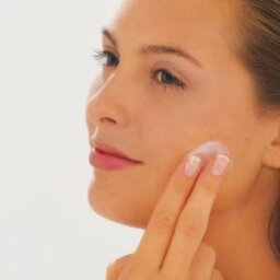 Quick Tips: Do Face-Firming Products Really Work?