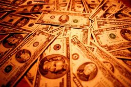 What is the difference between soft money and hard money campaign donations?