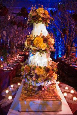 More Wedding Ideas
