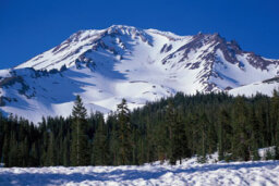 A Guide to Hiking Mount Shasta