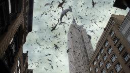10 Movies Based on Scientific Falsehoods