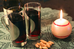 Ultimate Guide to Mulled Wine