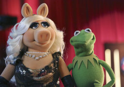 Stuff You Should Know's Muppet Quiz