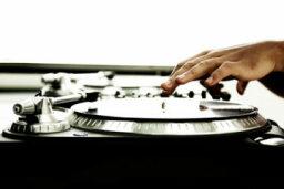 How Music Sampling Works