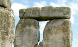 5 Mysterious Monuments from Around the World