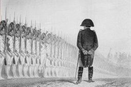 Was Napoleon really short?