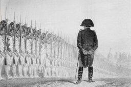 Was Napoleon really short?