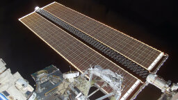 How Has NASA Improved Solar Energy?