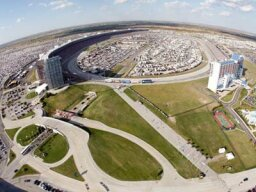Why is it so hard to understand the NASCAR penalty system?