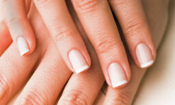 How Fast Do Nails Grow? [QUIZ]