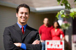 Do you really need a real estate agent to buy a home?