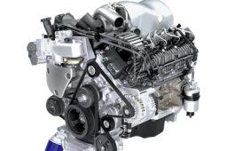 How Diesel Engines Work