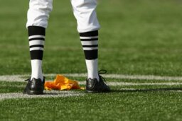 How NFL Review Rules Work