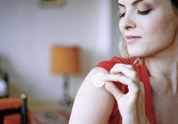 Stuff You Should Know's Nicotine Quiz
