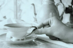 How are coffee, tea and colas decaffeinated?