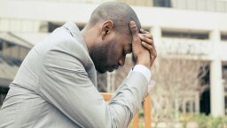 Worrying Has Some Benefits After All, Research Shows