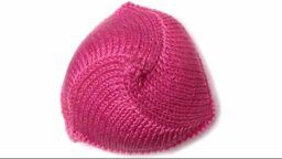 Free Knitted Knockers Are a Boon for Breast Cancer Survivors