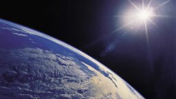 Cosmic Rays Recreated in the Lab, With a Goal of Safer Space Missions