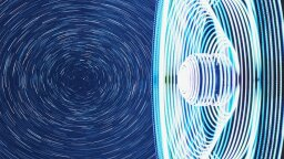 Futuristic EM Drive Could Work — If It Can Defy the Laws of Physics
