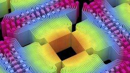 We Just Got Closer to Creating Unbreakable Quantum Enigma Machines