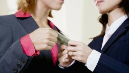 If Your Boss Overpays You, Do You Have to Give the Money Back?
