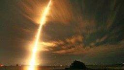 'I'll Take a Reusable Rocket Trip for $43 Million, Please'
