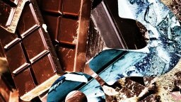 Mad Scientists Improve Chocolate With Electricity, Defy Nature