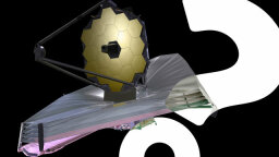 Get a Sneak Peek at the James Webb Space Telescope