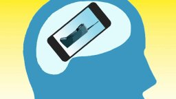 Brain Cancer Incidence Hasn't Risen Like Mobile Phone Use Has, Study Finds