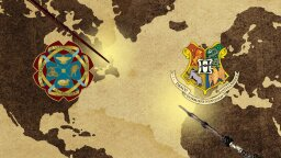 Quodpot or Quidditch? Wizarding Worlds Aren't All the Same